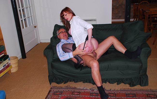 jim-slip-lady-gets-pounded.jpg