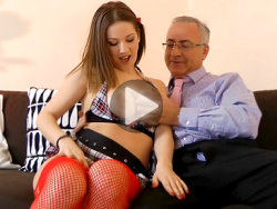 jim slip free video 1