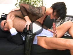 jim slip free video 5