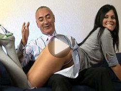 jim slip free video 9